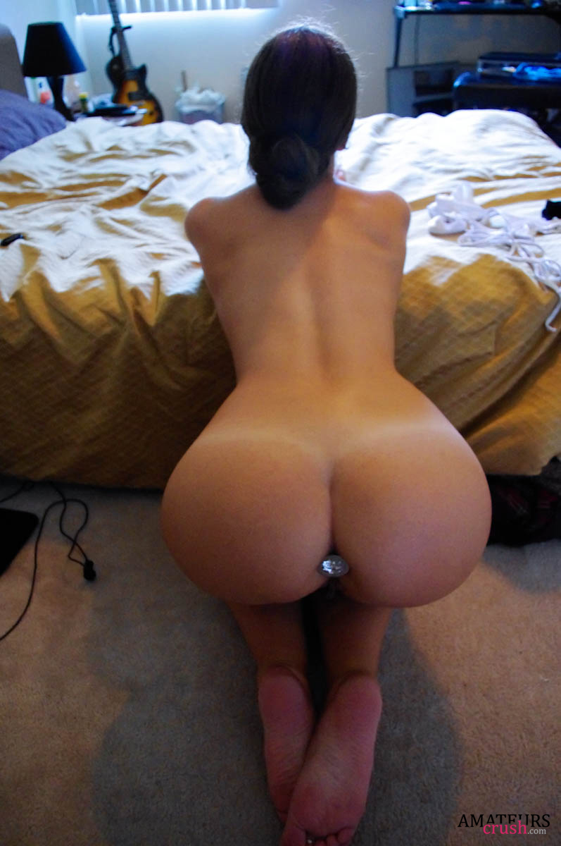 18yr old makes her first sextape with hung bbc 10