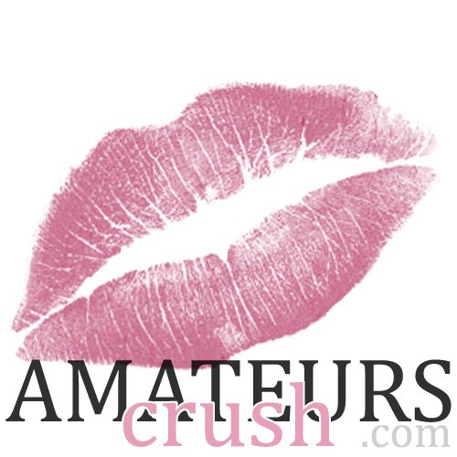 amateurscrush.com