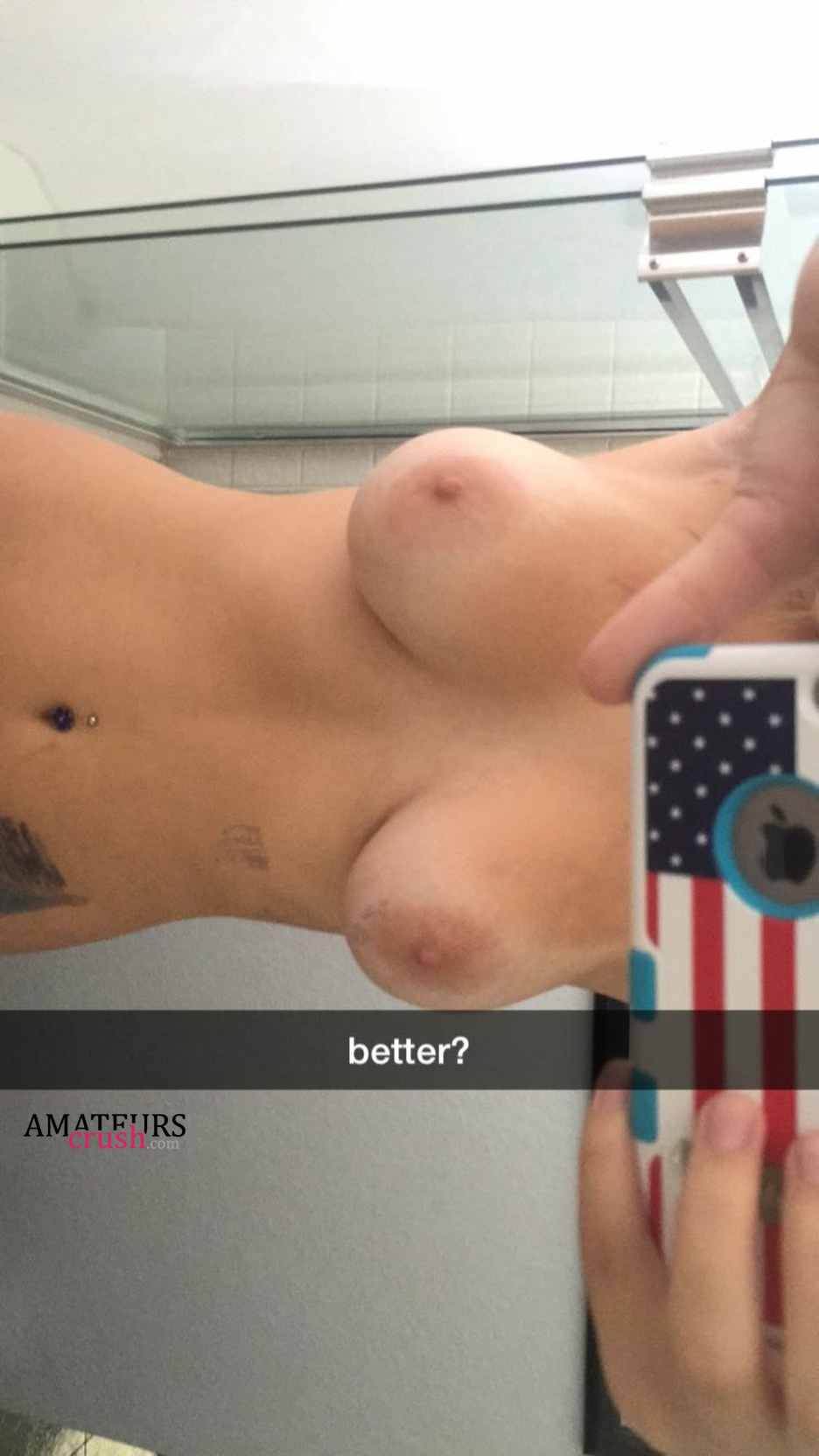 snapchat leaked - 36 naughty snapchat and video that got hacked