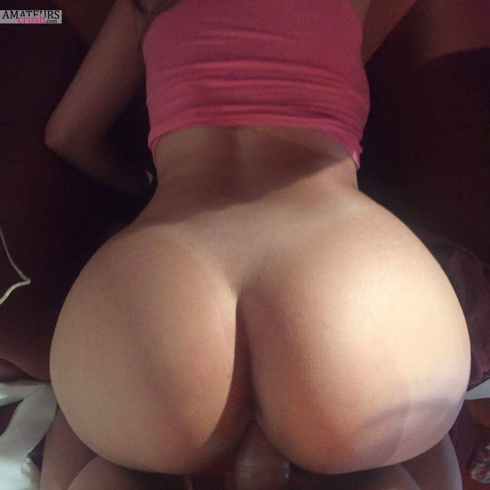 girls bent over collection - 41 amazing big asses to admire