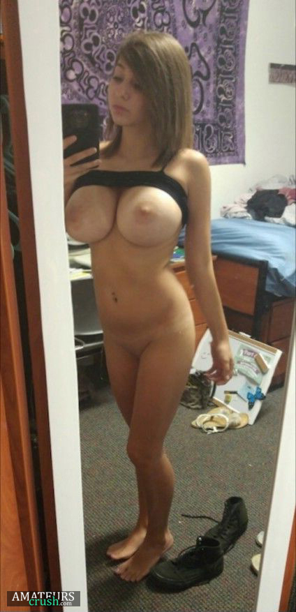 xhamster chubby beauty