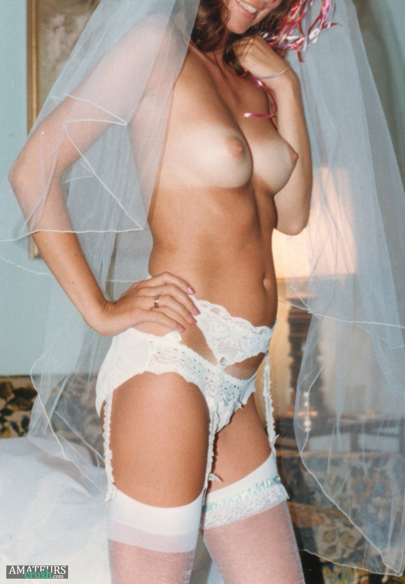 hottest-nude-wife