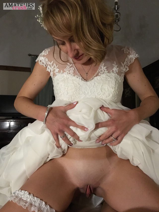 photo: Fuck Bridesmaid