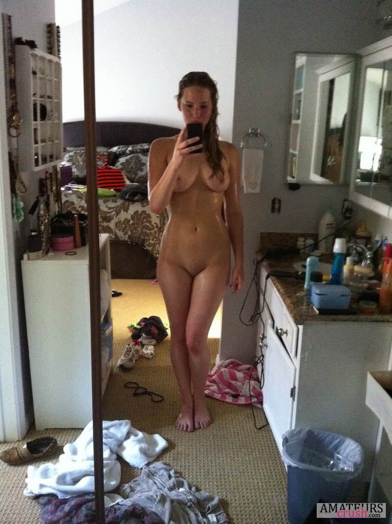 Thanks for selfie jennifer lawrence leaked nude matchless