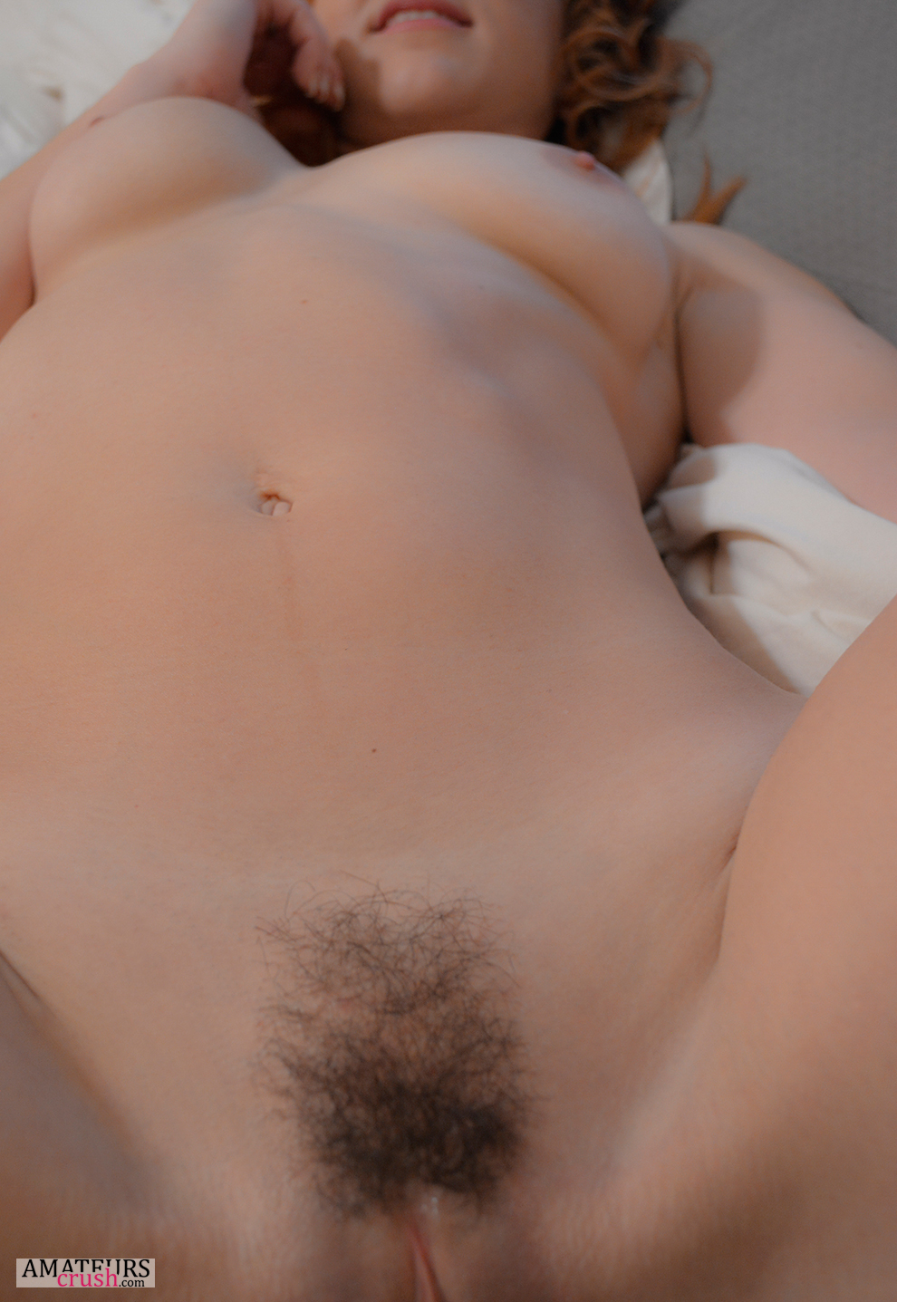 Upclose pictures of naked wifes — photo 2