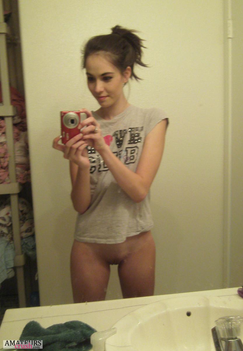 Tara reid in the nude
