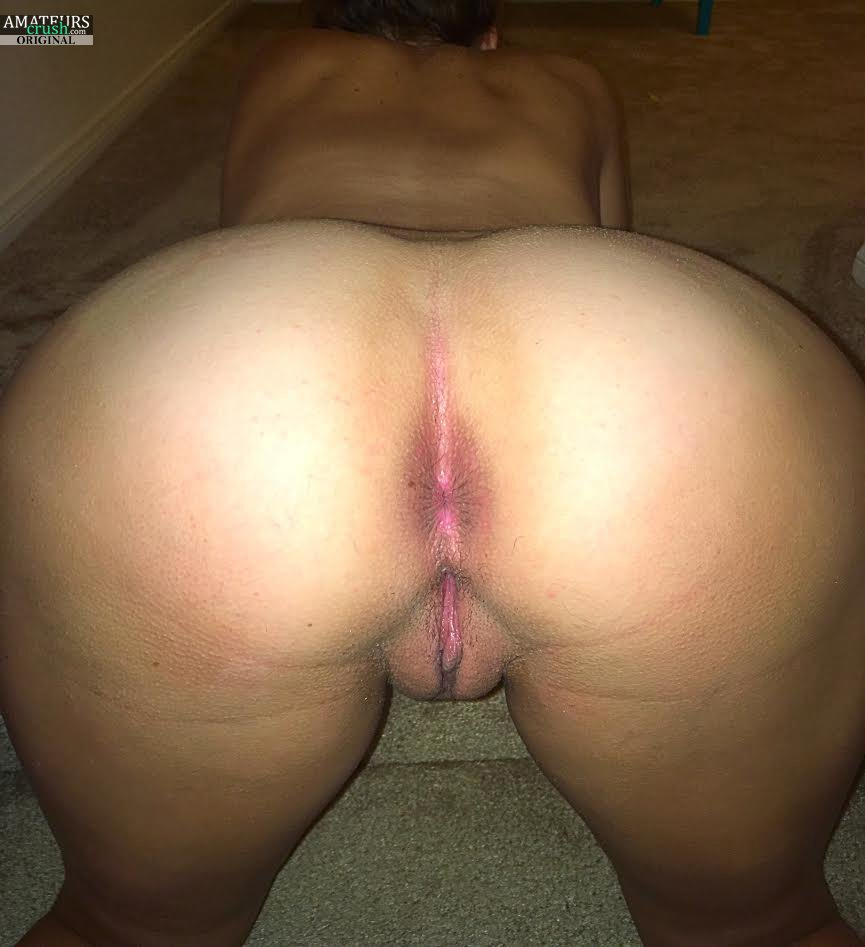 White wife forced to fuck black cock