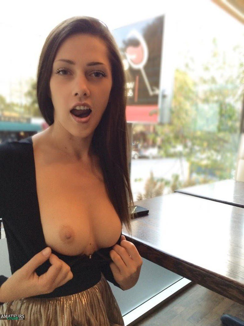 Teenage big boobs show snapchat susan54942