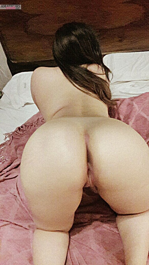 Again nice thong of not my fathers wife 9
