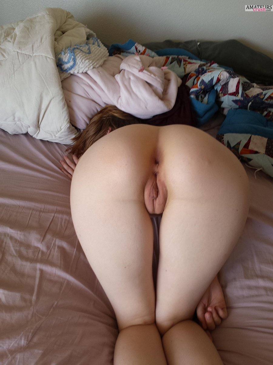 image My gf another girl and double ended dildo