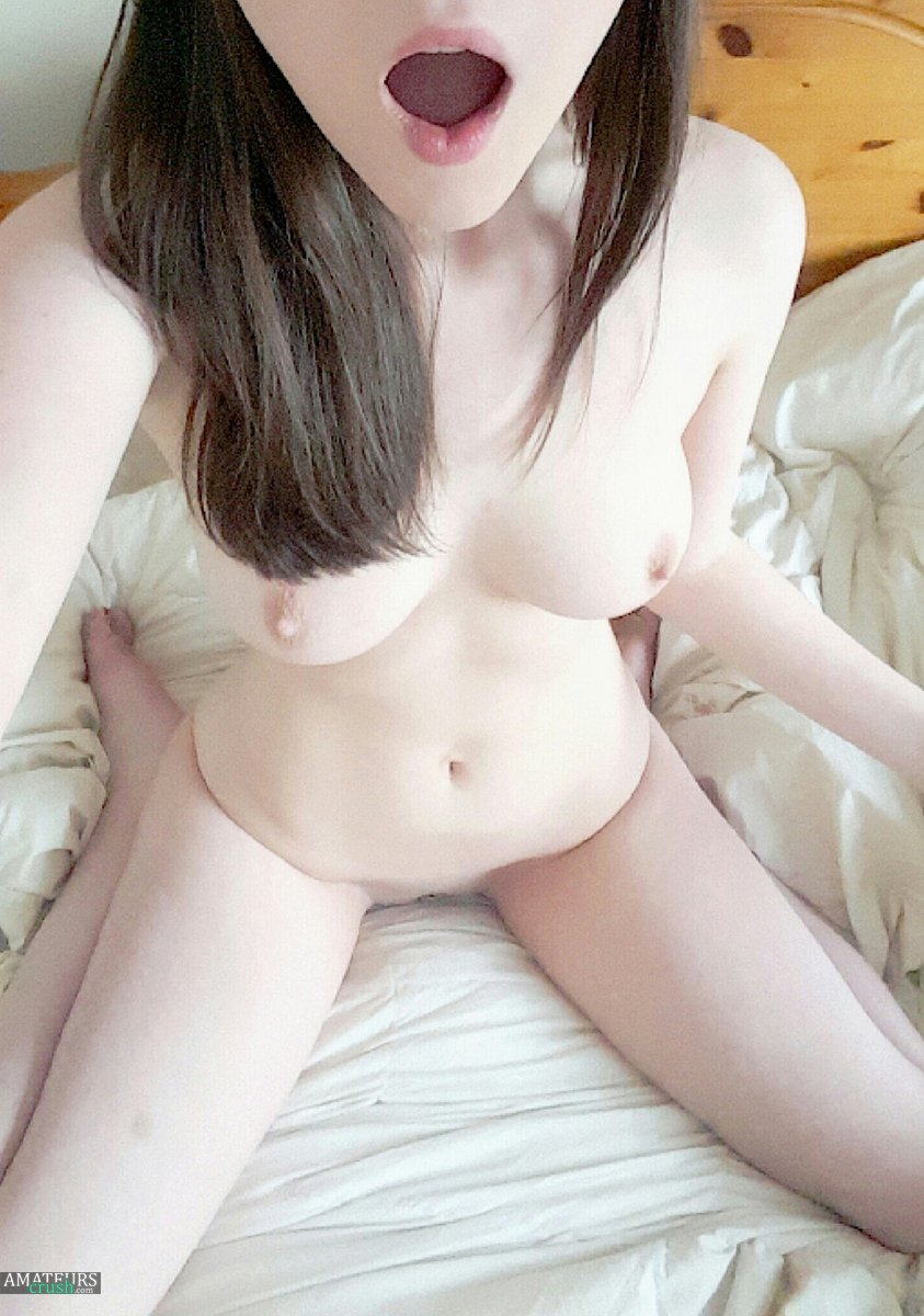 Hot nude sluts tits ass tumblr