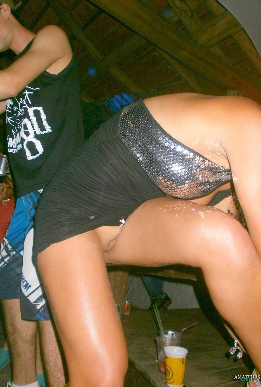 Selena gomez having sex porn images