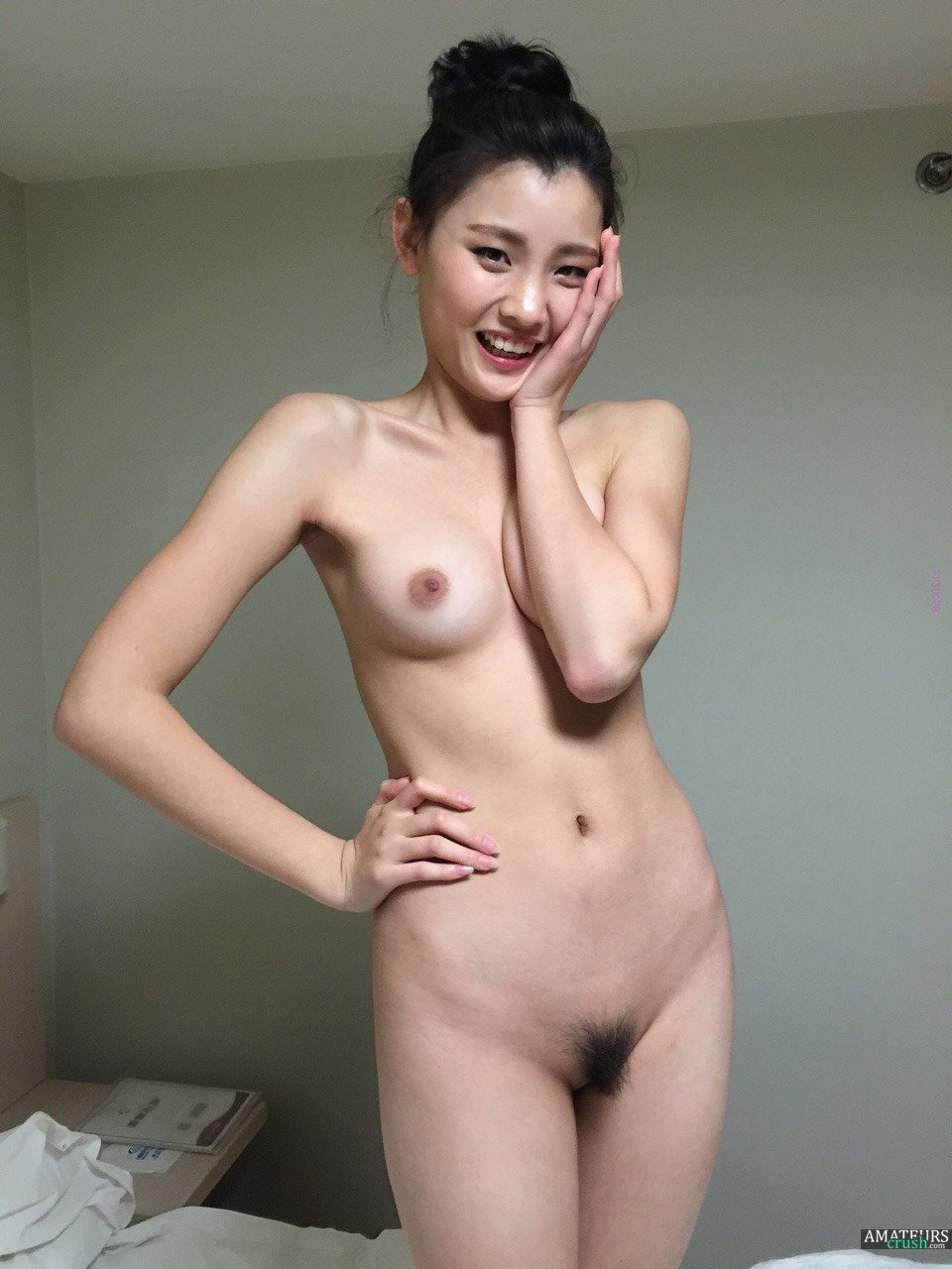 Sexy asian nude photos