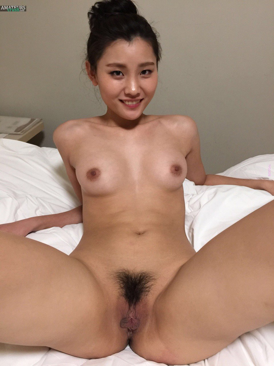 Asian sex slaves porn