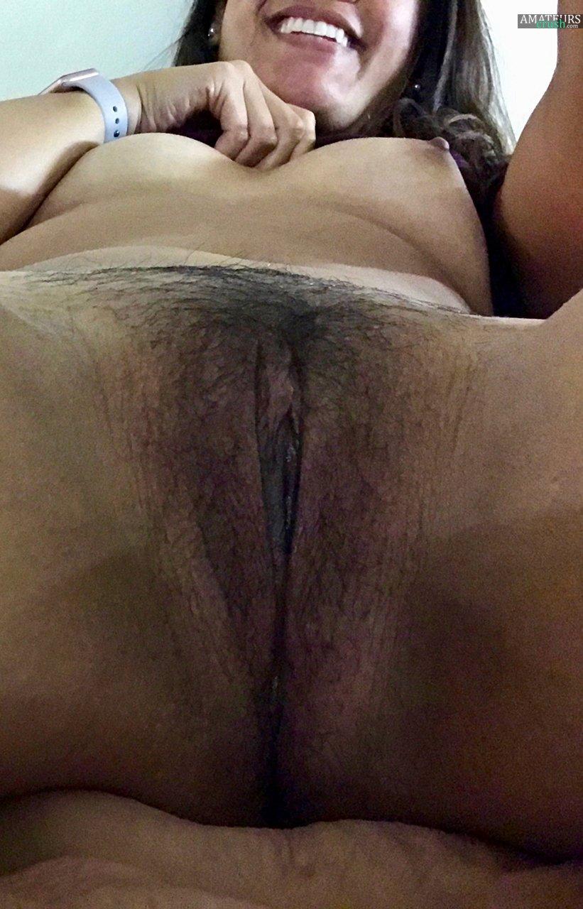 American pie nude porn