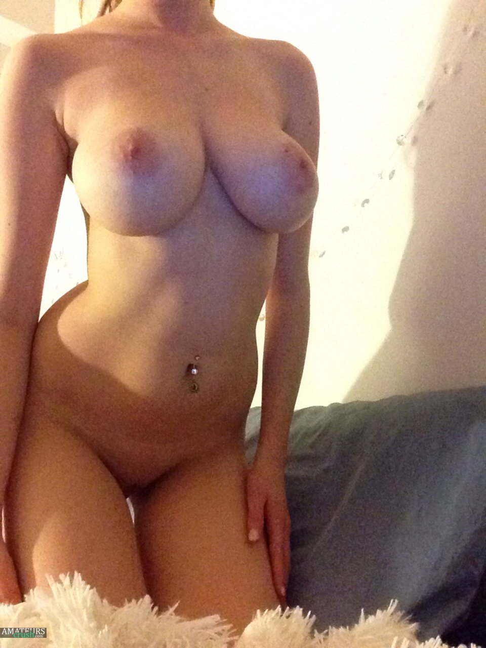 Wife big african cock nude