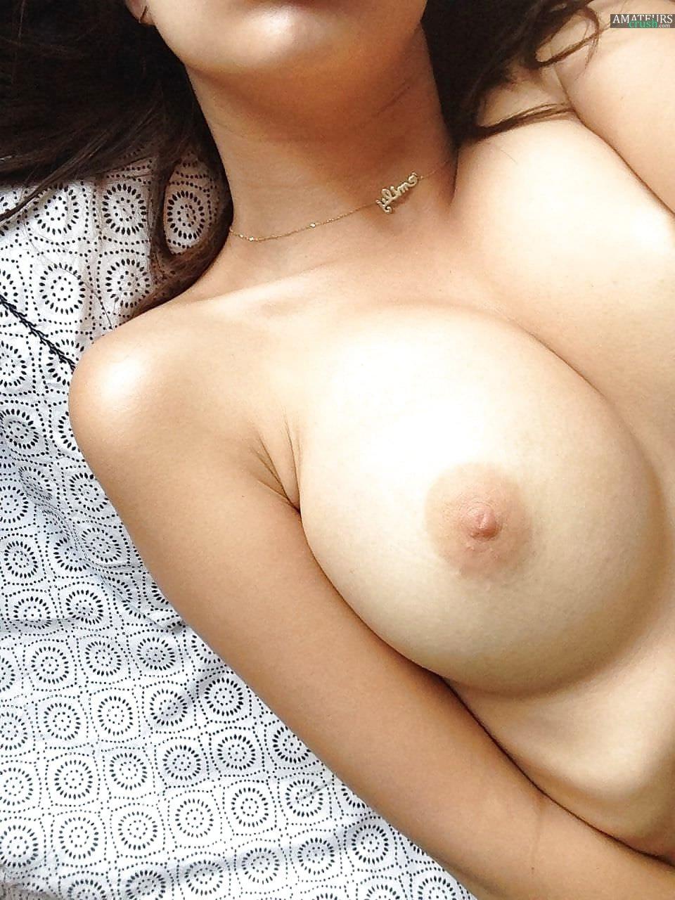 panties Sex Alyson Hannigan naked photo 2017