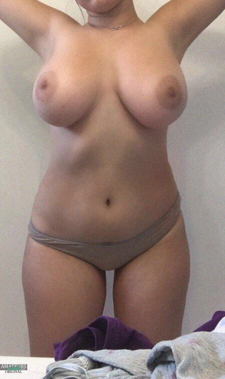 Amateur preggo porn tumblr