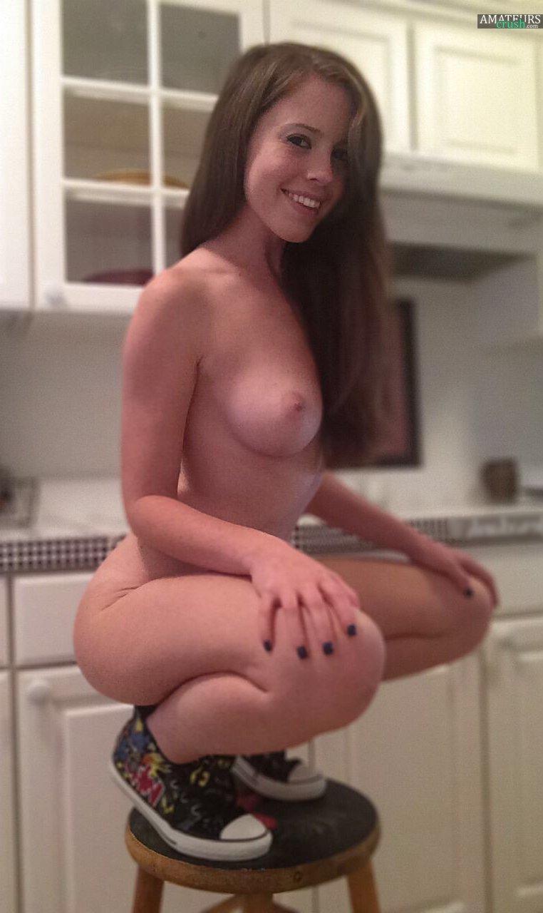 Naked girls reddit