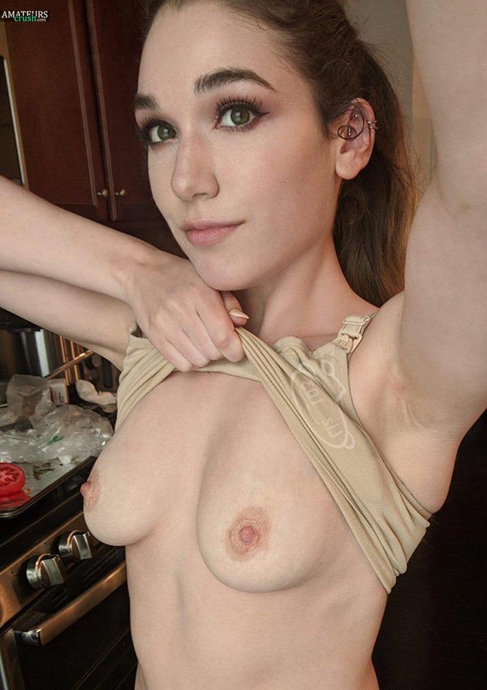 Japanese hard anal