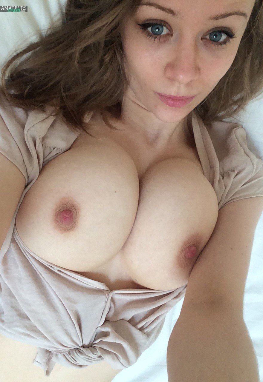 Nudes with big tits