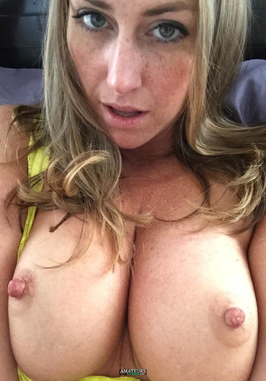 Jill kelly lesbian porn