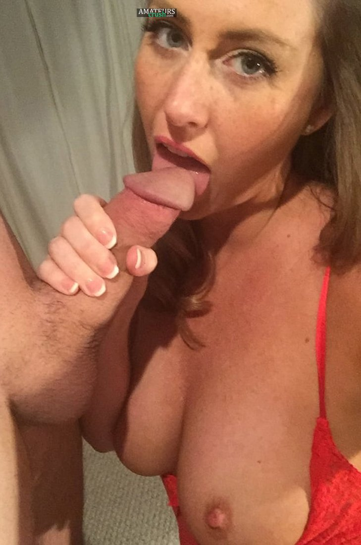 Cowgirl style sex tube8