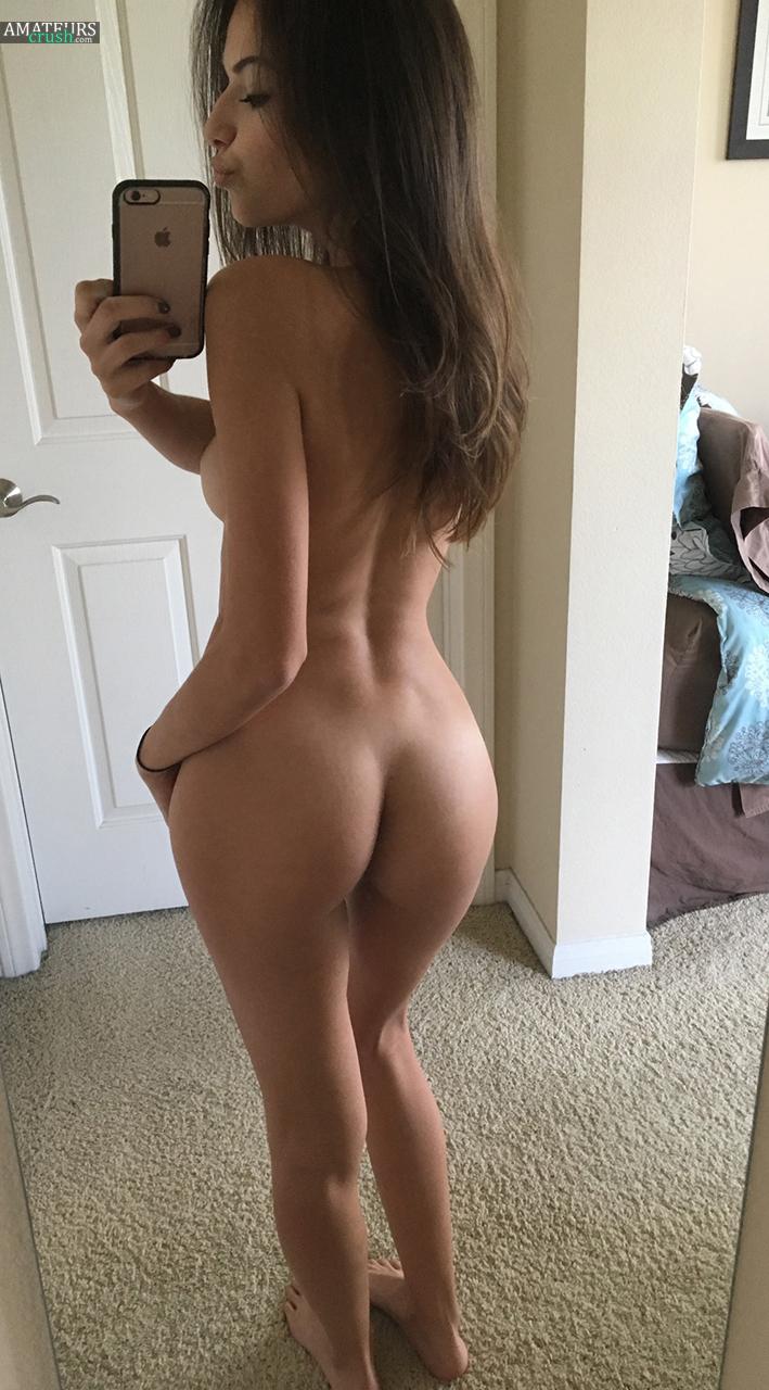 Lili rochefort galleries hentai porn
