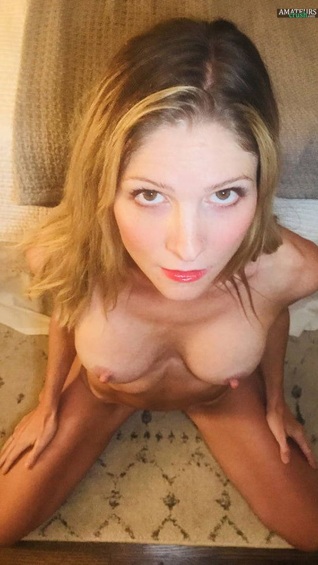 Nude amature daily contest