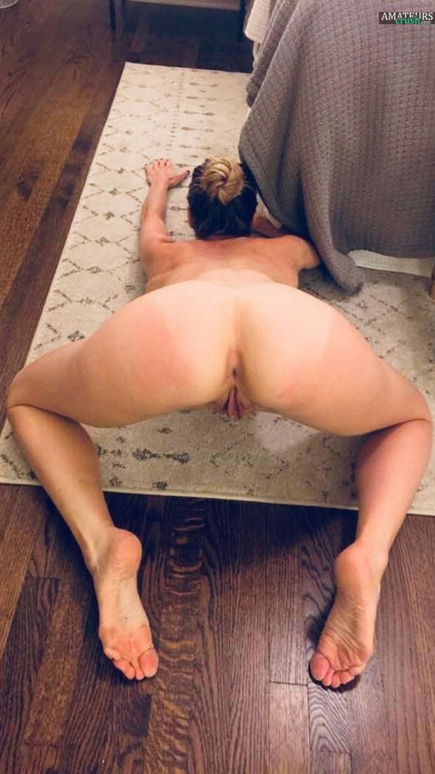 Naked videos of girls that i can watch