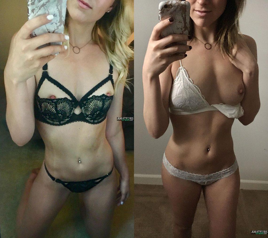 Sexy reddit browneyedgirl94 naked selfies gonewild amateur gallery