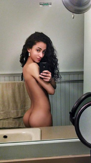 Real bubble Moroccan women nude butt goddess porn teaser