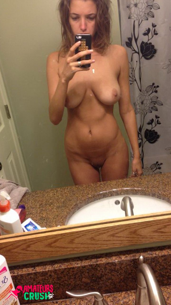 Alyssa Arce Nude Pics alyssa arce nude model fappening - amateurscrush