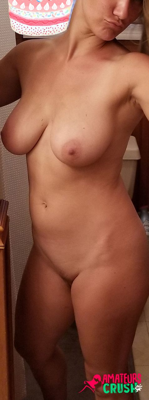 Amateur Wife Sharing Homemade