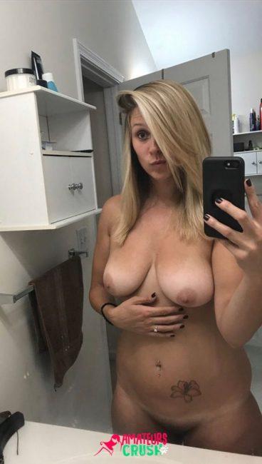 Mirror college new cambabe tits selfshot