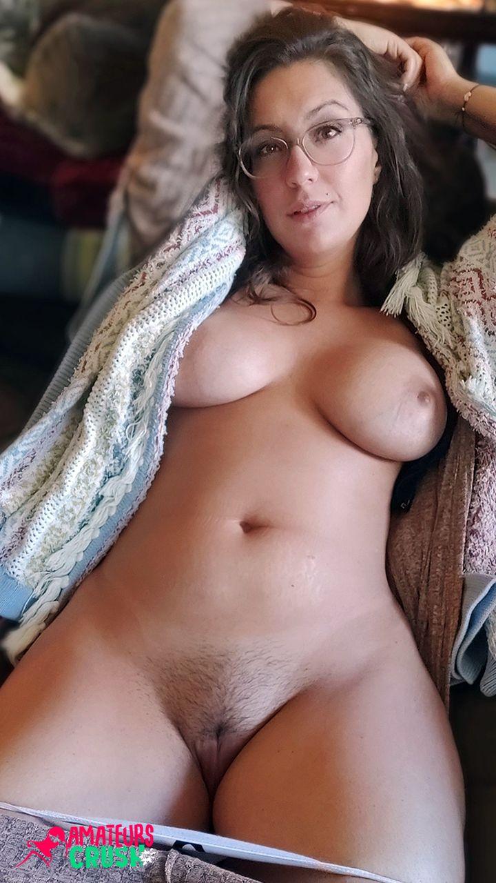 Milf naked sexy Mom Sex